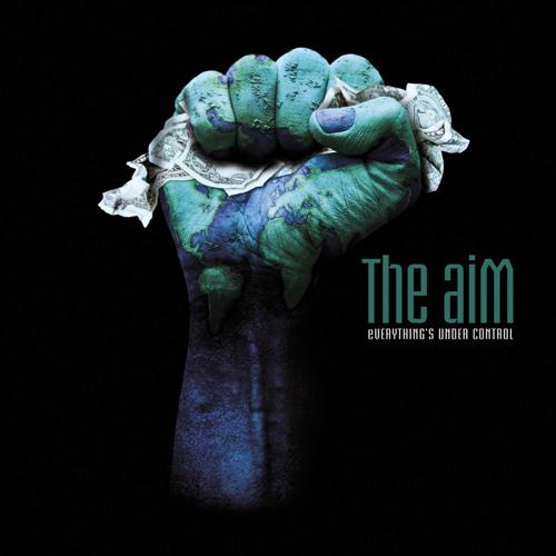 The aiM's avatar