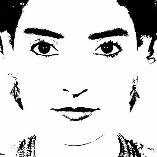 Lu Horta's avatar