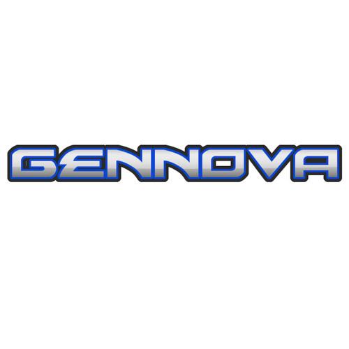 Gennova's avatar