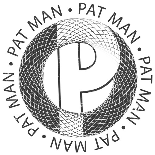 DJ PatMan's avatar