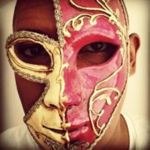 Franklin Williams 5's avatar
