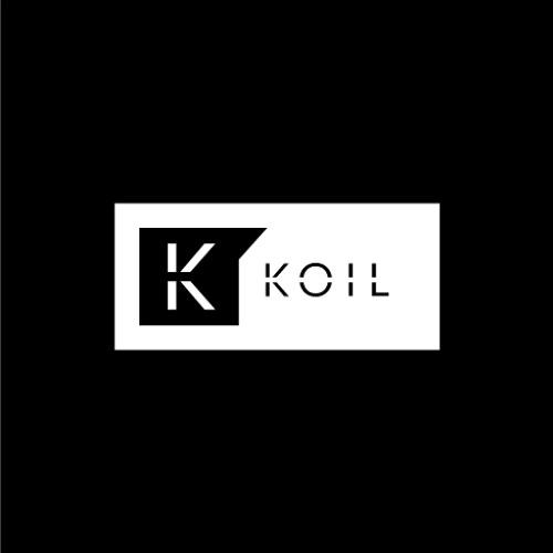 Koil / Illuminum's avatar