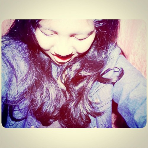Rieska Dayanti's avatar