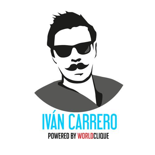ivancarrero's avatar