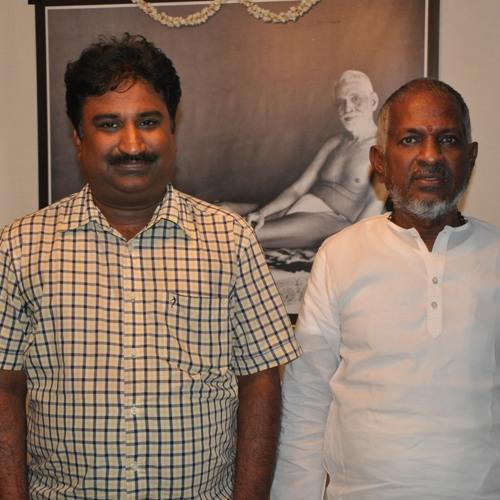 V.Swaminathan's avatar