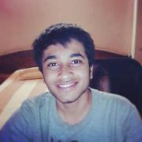 darsh_shah's avatar