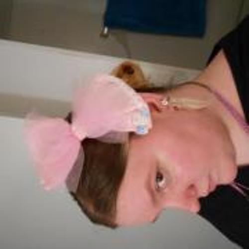 Kayla Rose Mersing's avatar
