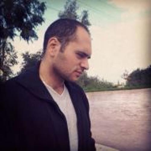 Gaby Abou Fayad's avatar