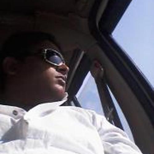 Saurav Roy 1's avatar