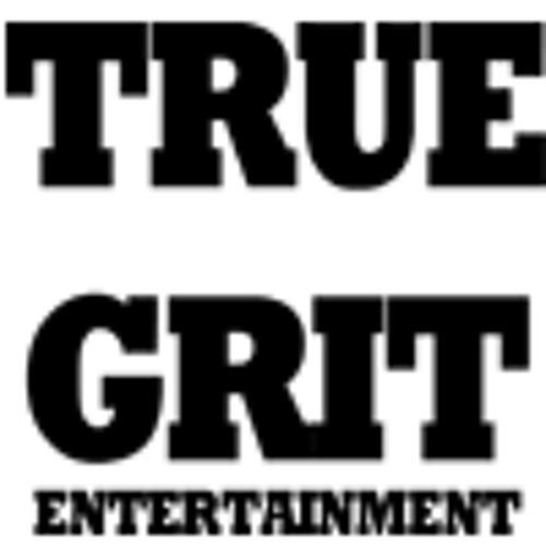 TGE_DJs's avatar