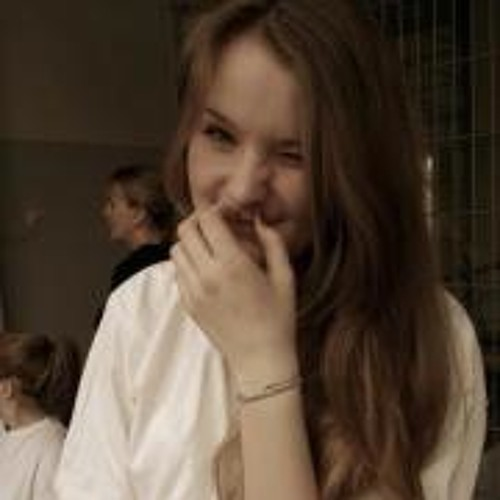 Lena Iga Garłowska's avatar