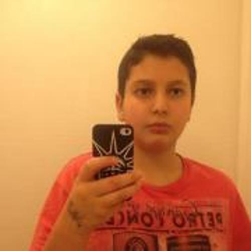 Mahsun Bulut's avatar