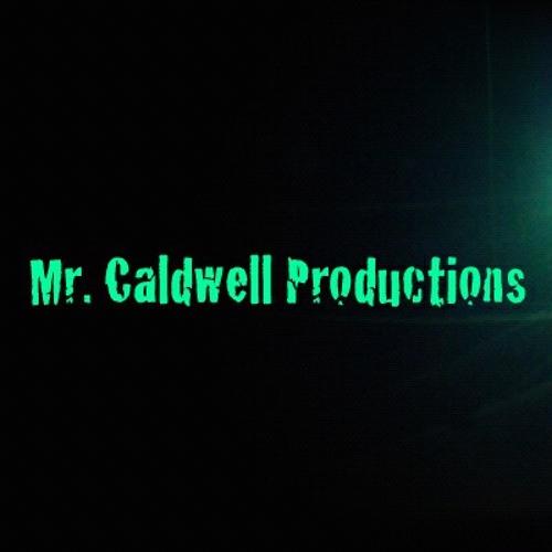 mrcaldwell's avatar