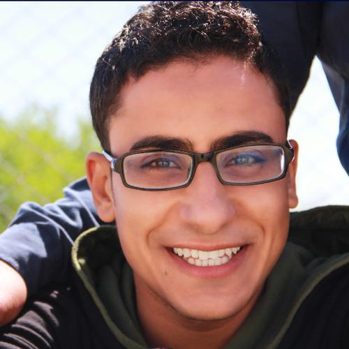 Mohamed Saber 8's avatar