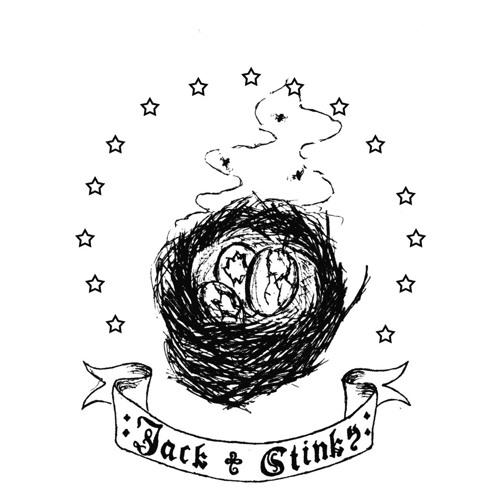 Jack Stinky's avatar