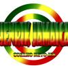 MELO DA MORENA ROSY VALENÇA  (SALVE JORGE) HENRIK JAMAICA Portada del disco