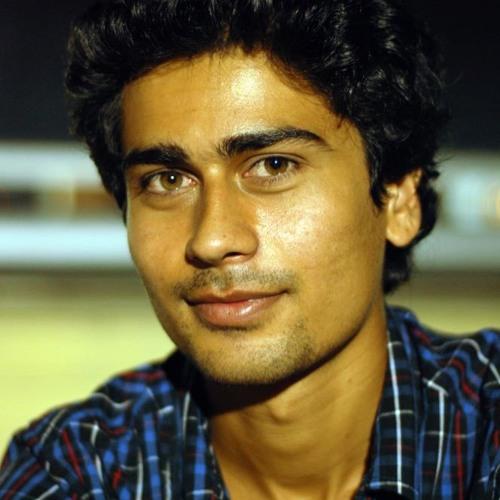Devendra S Patil's avatar
