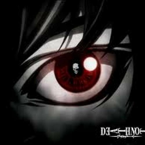1L0V3MUS1C's avatar