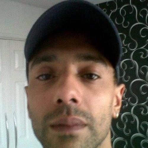 Marcus Mclean 3's avatar