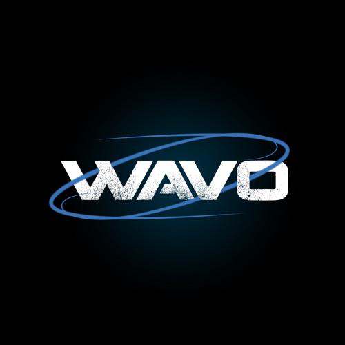 WAVO's avatar