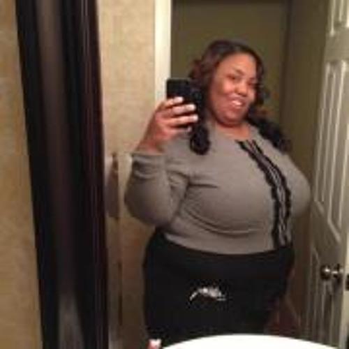 Kelz Couture Johnson's avatar