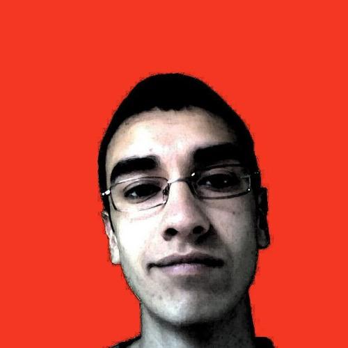 [E]dumax's avatar