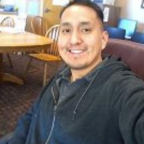 Derrick Lee 10's avatar