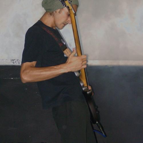 Ricardo Araya J.'s avatar