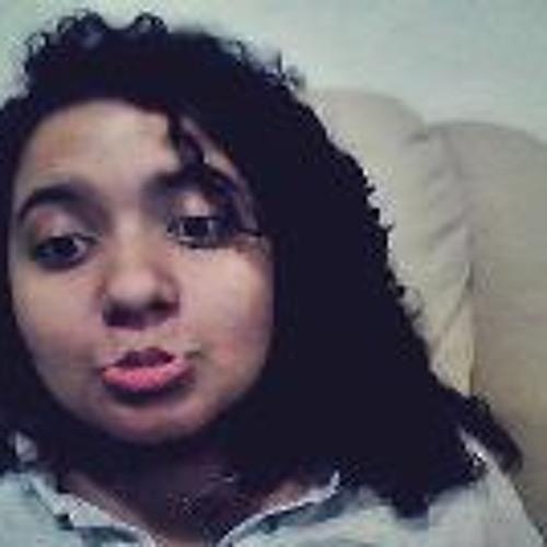Amanda Silva 67's avatar