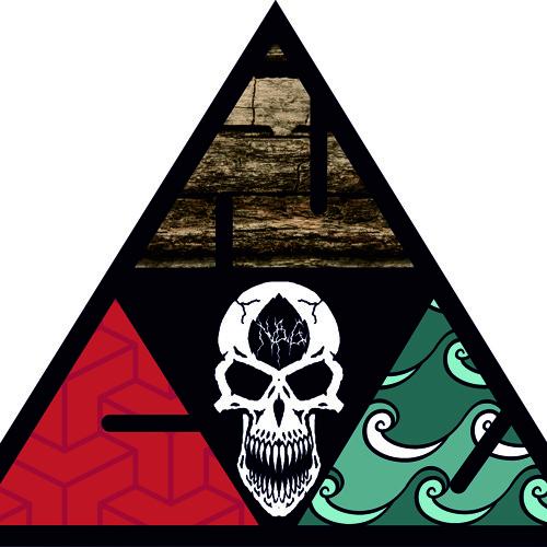 N.B.G.'s avatar