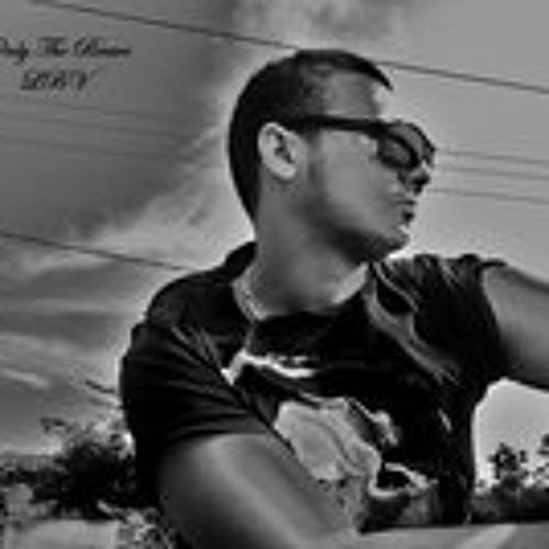 alexaleco's avatar