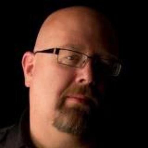 Gary Forsythe's avatar