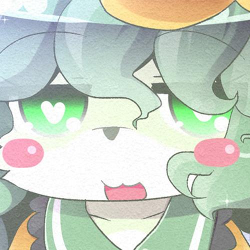 oneb's avatar