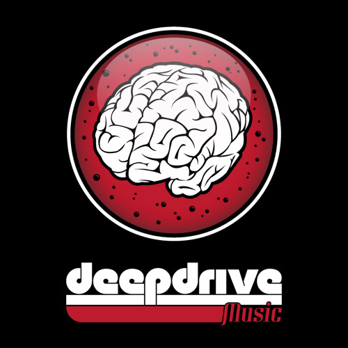 Deepdrive Music's avatar