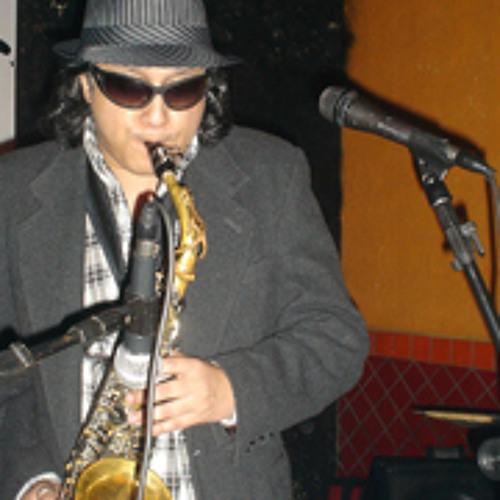 Chico Pereira's avatar