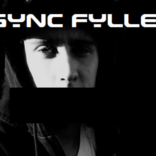 Sync Fyller's avatar