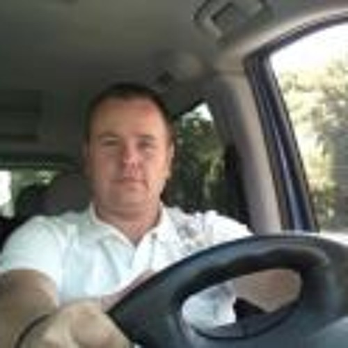 Iosif Kristian Pap's avatar