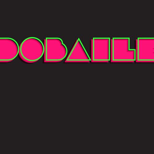 Dobaile's avatar