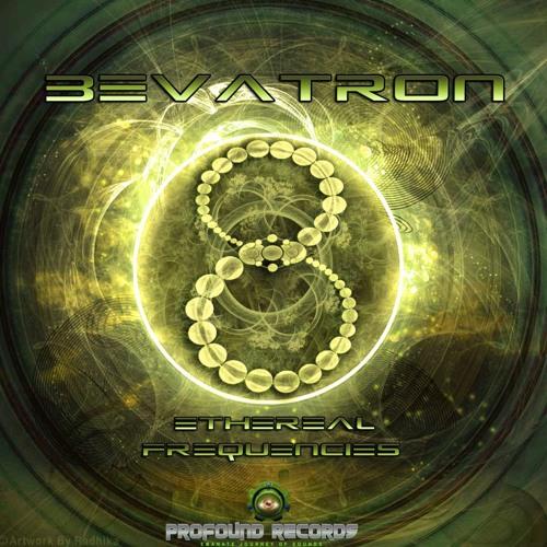 Bevatron's avatar