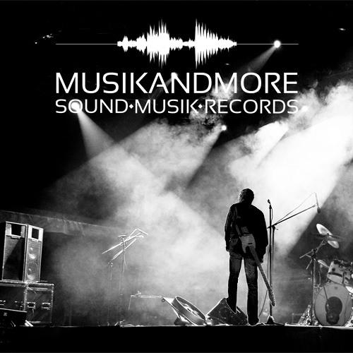 musikandmore's avatar