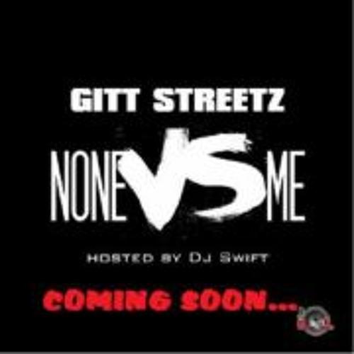 Gitt Streetz's avatar