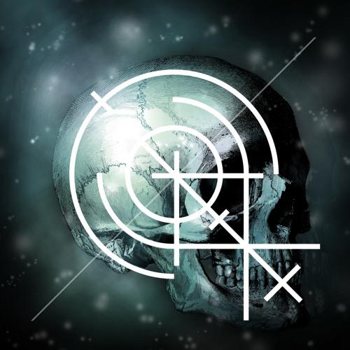 †\\w Ɇ₲Ø w//†'s avatar