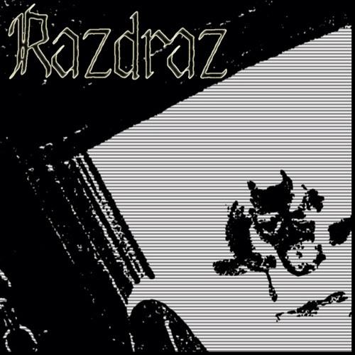 Razdraz (Joe Skold)'s avatar