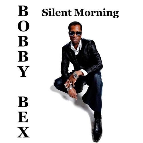 Bobby Bex's avatar
