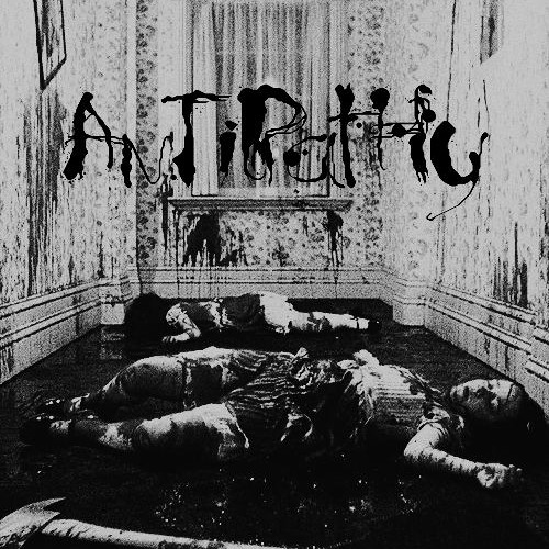 Antipathy Official's avatar