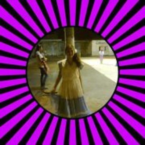 Cristyna Vasconez's avatar