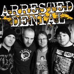 Arrested Denial
