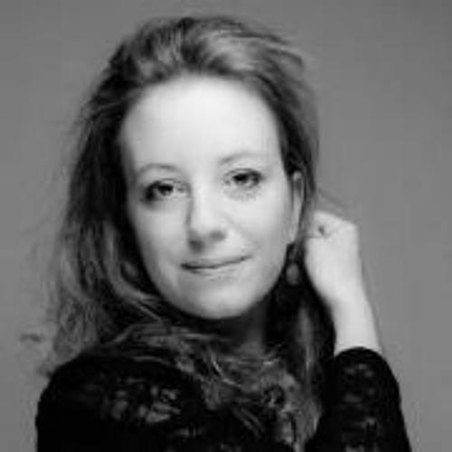 Céline Huot's avatar