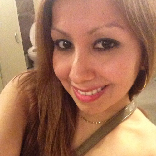 fiore77's avatar
