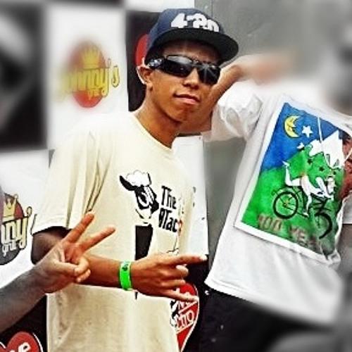 faelhenrique's avatar